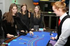 blackjack spel huren doet u bij casinohuren.nl