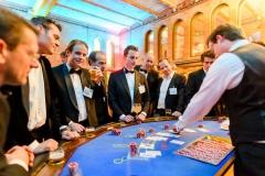 black jack spel huren doet u bij casinohuren.nl