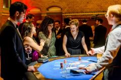 blackjack op locatie met casinohuren.nl