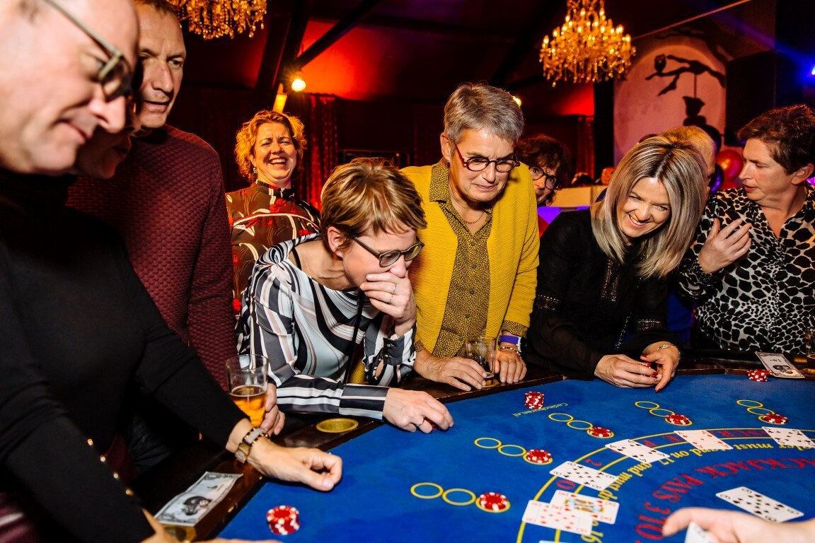 Casino-entertainment-huren-bij-casinohuren.nl_