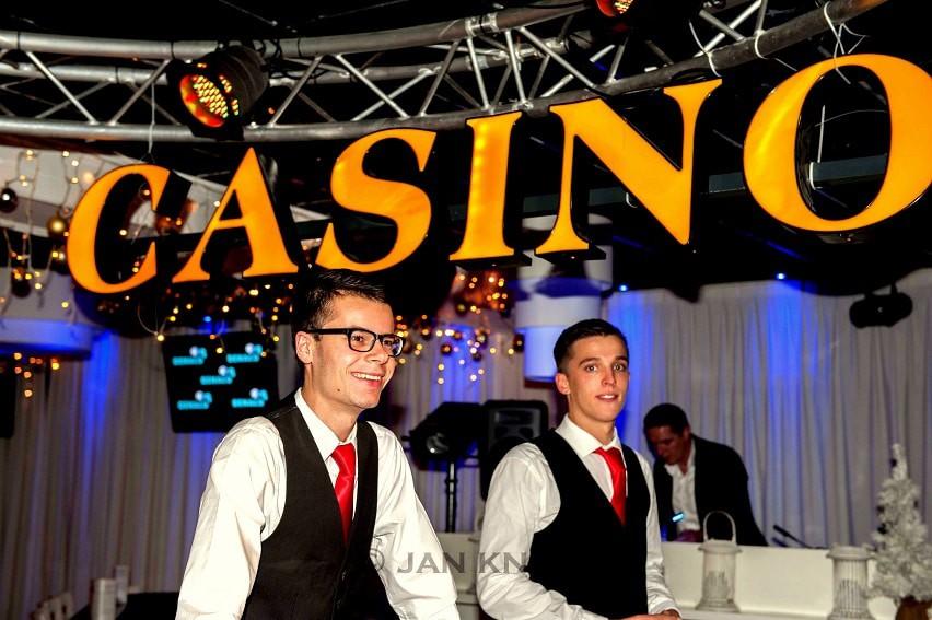 Casinosign van Casinohuren.nl