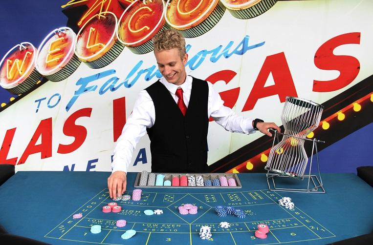 Het dobbelspel van Casinohuren.nl