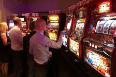 gokkasten huren op uw eigen feest met casinohuren.nl