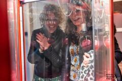 Kermis automaat huren bij Casinohuren.nl