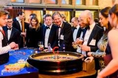 roulette spel huren doet u bij casinohuren.nl