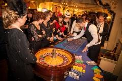 roulette spel huren bij casinohuren.nl