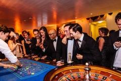 roulette tafel huren doet u bij casinohuren.nl
